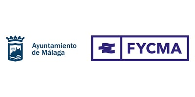 Ayuntamiento de Málaga + FYCMA