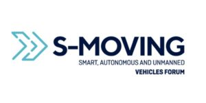 S-Moving Forum