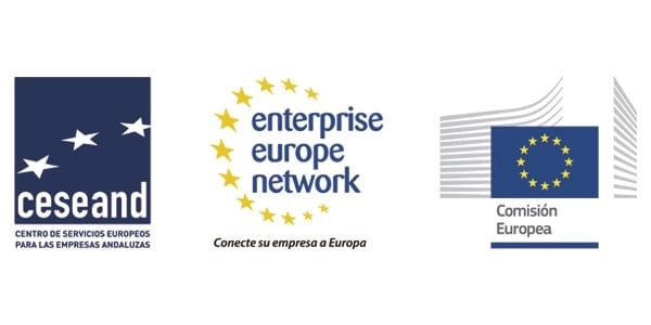 ceseand enterprise europe network