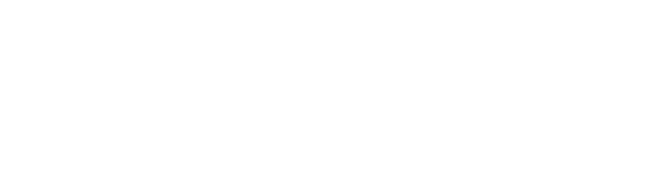 Logo-Greencities