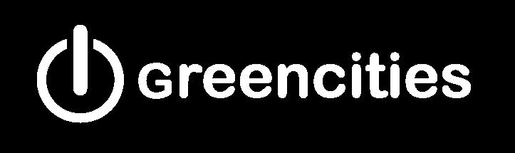 Logo-Greencities