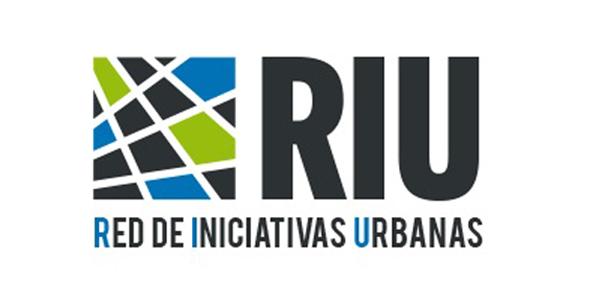Red de Iniciativas Urbanas
