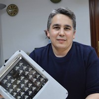 Alfonso-Gago