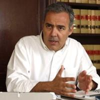 Francisco-Serrano-Casares