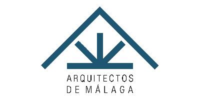 Arquitectos de Málaga