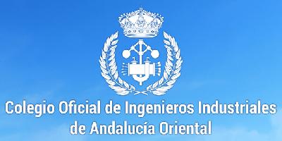 Colegio oficial de ingenieros industriales de andalucia oriental