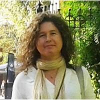 Cristina-Gallardo-Ramirez
