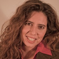 M-Luisa-Gomez-Jimenez