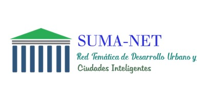 Suma NET