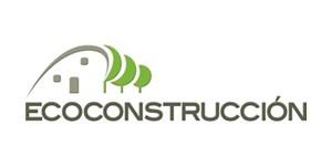 eco construcción
