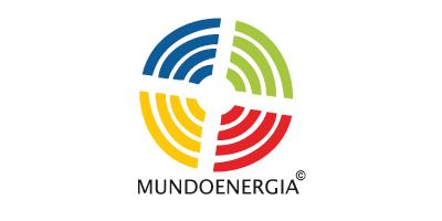 Mundoenergia.com