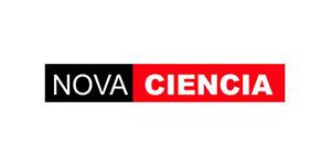 Nova Ciencia