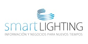 Grupo Smart Lighting