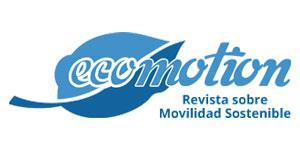 Ecomotion