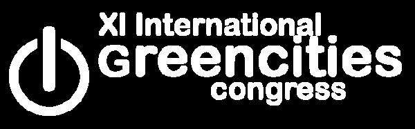 IGC-Logo-blanco