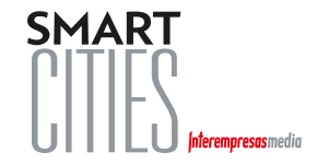 Smart Cities - Interempresas