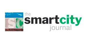 The Smart City Journal