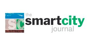 The Smart City Journal