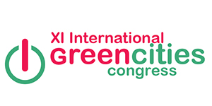 International Greencities Congress