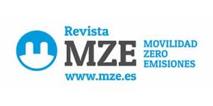 Revista MZE