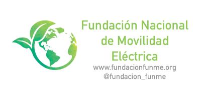 Fundación Nacional de Movilidad Eléctrica