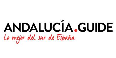 andalucía guide