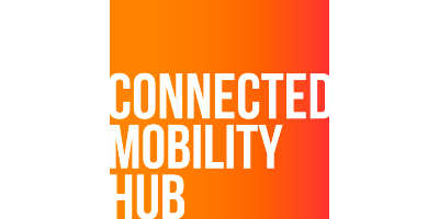 Connected-Mobility-Hub