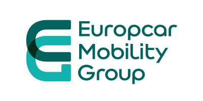 Europcar-Mobility-Group-logo