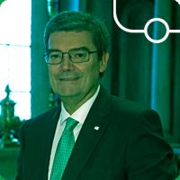 Alcalde de Bilbao - Juan Mari Aburto
