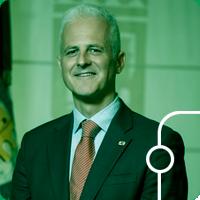 Alcalde de Logroño - Pablo Hermoso