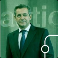 Antonio Gómez-Guillamón - AERTEC Solutions