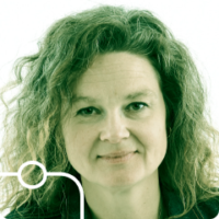 Katarina Thostensson - Göteborg
