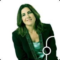 María Jesús Almanzor - Telefónica