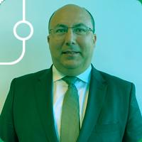 Francisco Baeza - Sistem Group
