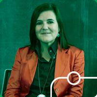 Teresa Riesgo - Ministerio