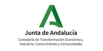 Consejería de Transformación Económica, Industria, Conocimiento y Universidades