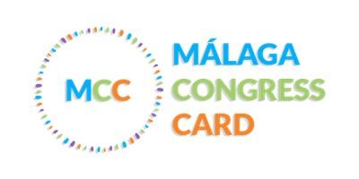 Málaga-Congress-Card-logo
