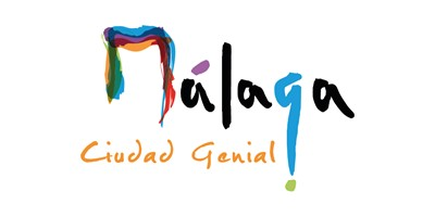 Málaga ciudad genial