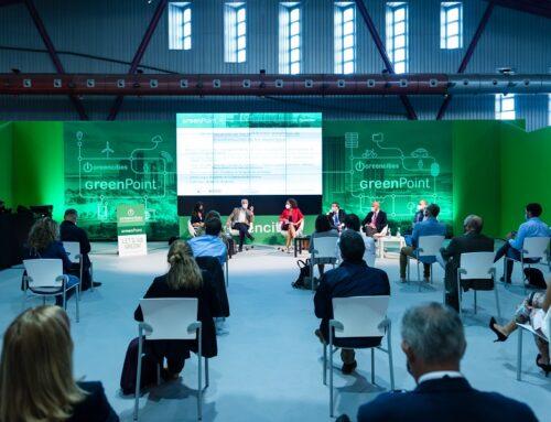 Empresas emergentes y tecnológicas analizan su relación con los medios de comunicación